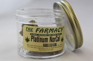 Platinum-NorCal-The-Farmacy
