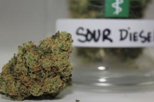 Sour-Diesel2