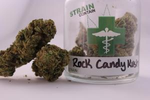 rock-candy-kush-weed